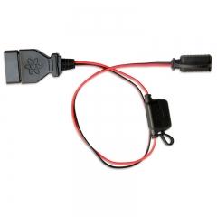 NOCO Genius GC012 OBDII Plug Connector
