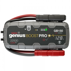 NOCO Genius Boost GB150 Jump Starter