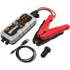 NOCO Genius Boost GB30 Power Pack Jump Starter