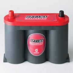 Optima 6V-1050 Red Top Starting Battery