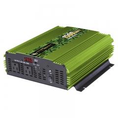 Power Bright ML1500 1500 Watt Power Inverter (24 Volt)