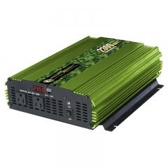 Power Bright ML2300 2300 Watt Power Inverter (24 Volt)