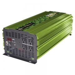 Power Bright ML3500 3500 Watt Power Inverter (24 Volt)