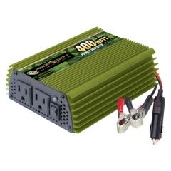 Power Bright ML400 400 Watt - 24 Volt Power Inverter