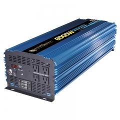 Power Bright PW3500 3500 Watt Power Inverter