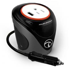 Power Bright XC180 180 Watt Power Inverter