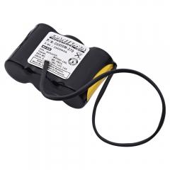 Yamaha PRCX, QRCS, RCX142, RCX143, RCX144 Programmable Logic Controller Battery Battery