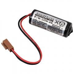 GE Fanuc A02B-0200-K102 Programmable Logic Controller Battery Battery