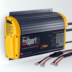 ProMariner ProSport 8 Battery Charger (43008)