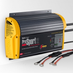 ProMariner ProSport 12 Battery Charger (43012)