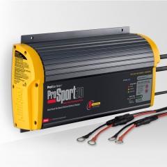 ProMariner ProSport 20 Battery Charger (43020)