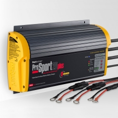ProMariner ProSport 20 Plus Battery Charger (43021)
