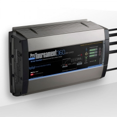 ProMariner ProTournament 360 Elite Battery Charger (52036)