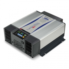 ProMariner TruePower Plus 1500 Watt Power Inverter, Modified Sine Wave
