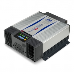 ProMariner TruePower Plus 2000 Watt Power Inverter, Modified Sine Wave