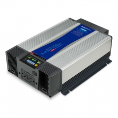 ProMariner TruePower Plus 2000 Watt Power Inverter, Pure Sine Wave