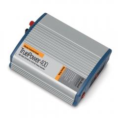 ProMariner TruePower 400 Watt Power Inverter, 12 Volt