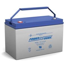 PS-121100 - 12 Volt 110 Ah Battery