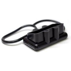 SB Plug Soft Cover Protective Cap
