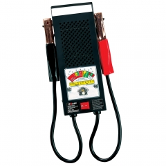 Solar 100 Amp Battery, Starting & Charging System Tester