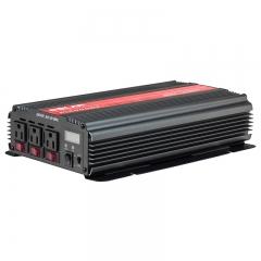 Solar PI20000X 2000 Watt Power Inverter