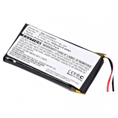 Sprint TX-340GT Mobile Hotspot Battery