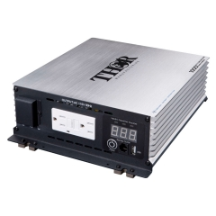 THOR 1000 Watt Pure Sine Wave Power Inverter