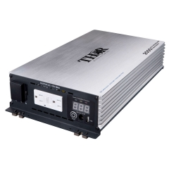 THOR 2000 Watt Pure Sine Wave Power Inverter
