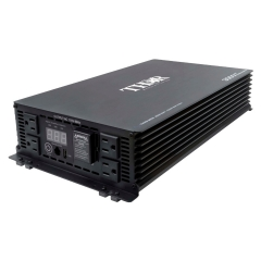 THOR 3000 Watt Modified Sine Wave Power Inverter