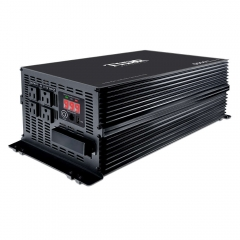 THOR 5000 Watt Modified Sine Wave Power Inverter