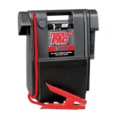 Truck Pac ES8000 Jump Starter Pack