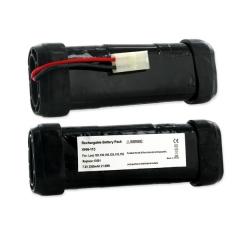 iRobot Looj Gutter Cleaner Battery