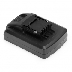 Battery for Worx WA3551 cordless power tool