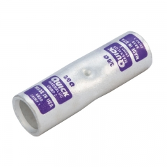 3/0 Gauge Magna Lug Butt Splice Connector