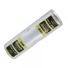 4/0 Gauge Magna Lug Butt Splice Connector