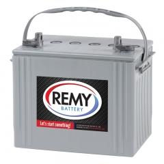 Deka Gel 24 Battery