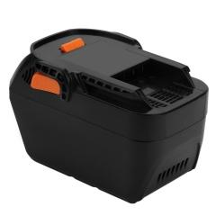 AEG L1815R, 1830R Power Tool Battery, 18 Volt 3.0 Ah