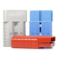 350 Amp SB Plug Housing