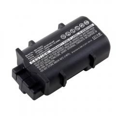Arris TG852, TG862, TM502, TM602 Mobile Hotspot Battery