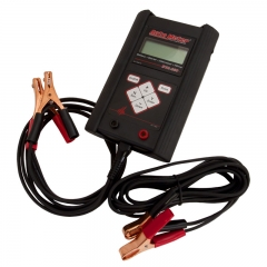 Auto Meter BVA-350 Battery Tester and System Analyzer