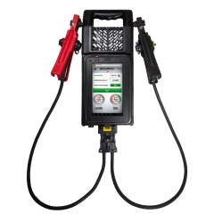 Auto Meter BCT-460 Touchscreen Battery and System Tester