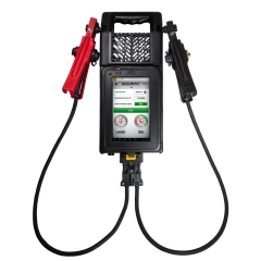Auto Meter BVA-460 Touchscreen Battery and System Tester