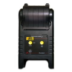 AutoMeter PR-20 Thermal Printer