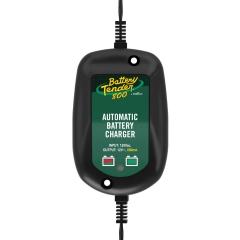 Battery Tender Weatherproof 800 Battery Maintainer