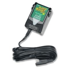 Battery Tender Jr 12 Volt (021-0192) High Efficiency California Approved