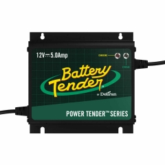 Battery Tender Power Tender Plus 12 Volt