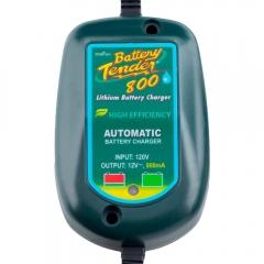 Battery Tender Waterproof 800 Lithium for LiFePO4 Batteries
