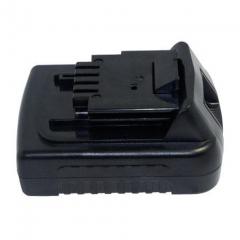 Black & Decker BL1514, LB16 Power Tool Battery, 14.4 Volt 1.5 Ah