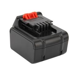 Black & Decker BL1514, LB16 Power Tool Battery, 14.4 Volt 3.0 Ah