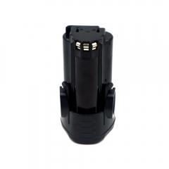 Black & Decker LBX12, BL1110 Power Tool Battery, 12 Volt 1.5 Ah